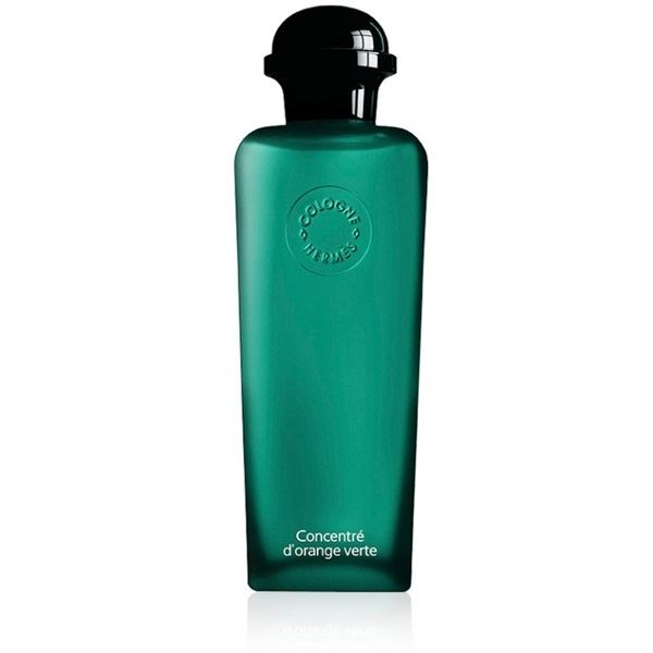 32e239e2a59 Hermès Concentré d Orange Verte 200 ml Vaporizador