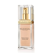Flawless Finish Perfectly Nude de Elizabeth Arden