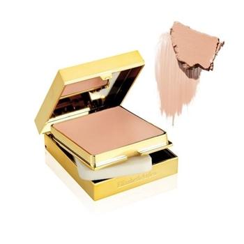 Flawless Finish Sponge-On Cream Makeup de Elizabeth Arden