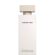 NARCISO Body Lotion de Narciso Rodríguez
