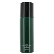 Eau d'Orange Verte Desodorante Spray sin Alcohol de Hermès