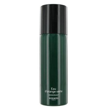 Hermès Eau d'Orange Verte Desodorante Spray sin Alcohol 150 ml