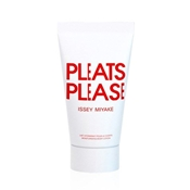 Pleats Please Body Lotion de Issey Miyake