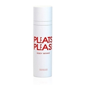 Pleats Please Desodorante Spray de Issey Miyake