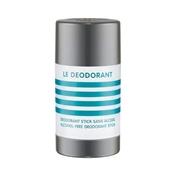 LE BEAU MALE Desodorante Stick de Jean Paul Gaultier