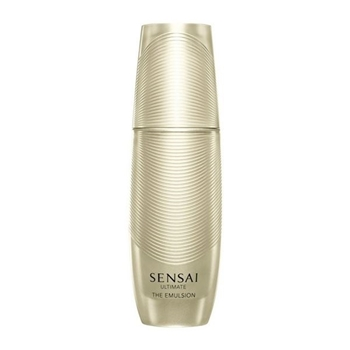 Ultimate The Emulsion de SENSAI