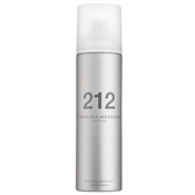 Carolina Herrera 212 Desodorante Spray