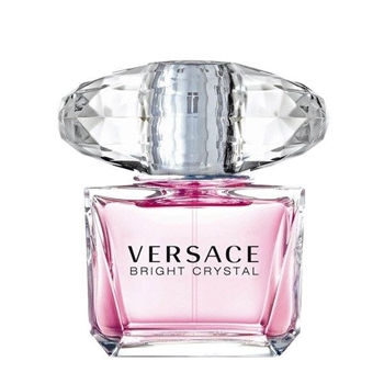 Versace Bright Crystal 50 ml Vaporizador