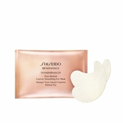 Imagen de Pure Retinol Express Smoothing Eye Mask