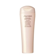Body Creator Aromatic Sculpting Gel de Shiseido