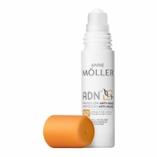 Aquasol ADN Roll-on Solaire Zones Fragiles SPF 50 de Anne Möller