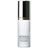 Cellular Performance Lift Re-Contouring Essence de SENSAI