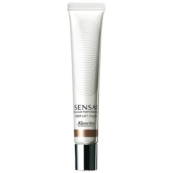 Cellular Performance Lift Deep Filler de SENSAI