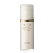 Silk Moisture Supply Eye Cream  de SENSAI