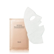 Cellular Performance Lifting Radiance 3D Mask de SENSAI