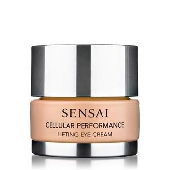 Cellular Performance Lifting Eye Cream de SENSAI