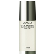 Cellular Performance Cell-Refining Essence de SENSAI