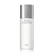 Cellular Performance Body Contour Concentrate de SENSAI