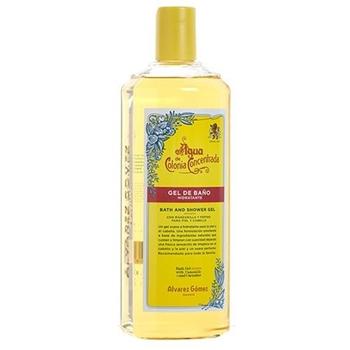 Lvarez g mez gel de ba o hidratante precio comprar paco perfumer as - Mejor gel de bano ...
