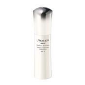Ibuki Protective Moisturizer SPF 15 de Shiseido