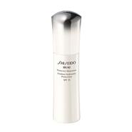 Ibuki Protective Moisturizer SPF15 de Shiseido