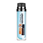 Hydra Energetic Fluido Hidratante para Piel con Barba de L'Oréal Men Expert