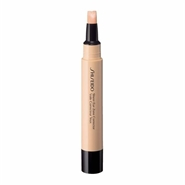 Sheer and Perfect Eyezone Corrector de Shiseido