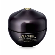 Future Solution LX Total Regenerating Body Cream de Shiseido