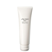 Ibuki Gentle Cleanser de Shiseido