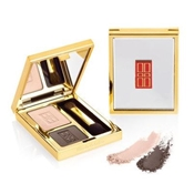Beautiful Color Eye Shadow Duo de Elizabeth Arden