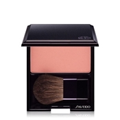 Luminizing Satin Face Color de Shiseido