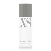 XS Desodorante Spray de Paco Rabanne