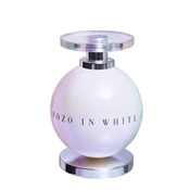 In White EDT de Jesús del Pozo
