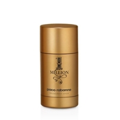 1 MILLION Desodorante Stick de Paco Rabanne
