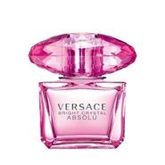 Al Y Paco Colonias VersaceComprar Precio Mejor Online Perfumes XO8n0kwP