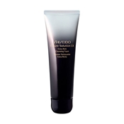 Future Solution LX Extra Rich Cleasing Foam  de Shiseido