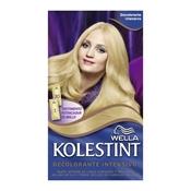 Crema Decolorante de Kolestint
