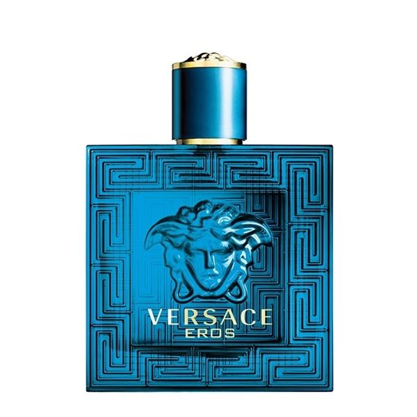Hombre Perfumed Paco Hombre Perfumed Versace Versace Hombre Perfumed Paco Paco Hombre Versace Versace Paco R4A3j5L