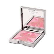 L'Orchidée Rose Blush de Sisley