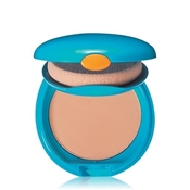 Imagen de Sun Protection Compact Foundation