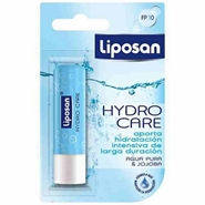 Protector Labial Hydro Care de Liposan