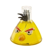 Angry Birds Yellow Bird EDT