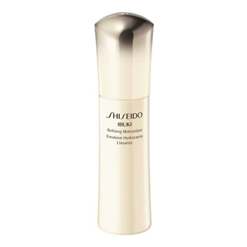 Ibuki Refining Moisturizer de Shiseido