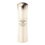 Ibuki Softening Concentrate de Shiseido