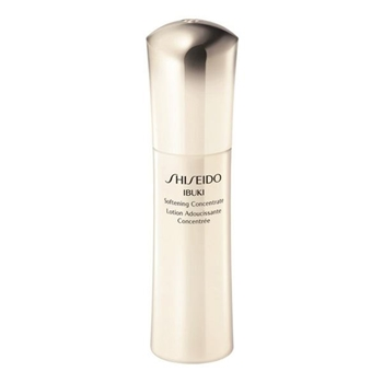 Shiseido Ibuki Softening Concentrate 75 ml