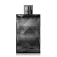 BRIT RHYTHM EDT de Burberry