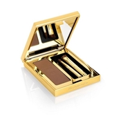Beautiful Color Brow Shaper & Eye Liner de Elizabeth Arden