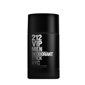 Carolina Herrera 212 VIP MEN Desodorante Stick