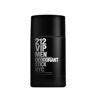 212 VIP MEN Desodorante Stick de Carolina Herrera