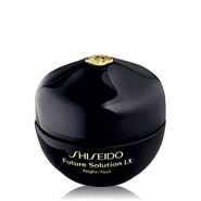 Future Solution LX Total Regenerating Night Cream de Shiseido